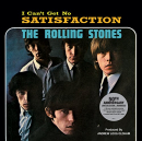 ROLLING STONES - (I CAN'T GET NO) SATISFACTION 50TH ANNIVERSARY