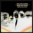 ROLLING STONES - MORE HOT ROCKS: BIG HITS & FAZED COOKIES