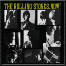 ROLLING STONES - NOW =REMASTERED=