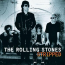 ROLLING STONES - STRIPPED 2009 -REMAST-