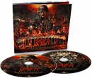 SLAYER - REPENTLESS KILLOGY -DIGI-