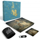 SOLSTAFIR - ENDLESS TWILIGHT OF CODEPENDENT LOVE - BOX SET-