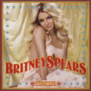 SPEARS, BRITNEY - CIRCUS