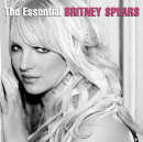SPEARS, BRITNEY - ESSENTIAL BRITNEY SPEARS