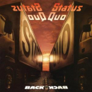 STATUS QUO - BACK TO BACK + 8