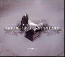 TANGO CHILL SESSIONS 2 / VARIOUS (MOD) (DIG) - Tango Chill Sessions 2 / Various (Dig) (Mcup)