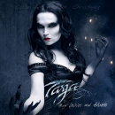 TURUNEN, TARJA - FROM SPIRITS AND GHOSTS