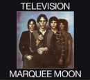TELEVISION - MARQUEE MOON + 5