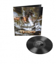 THERION - LEVIATHAN -GATEFOLD-