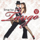 TIME FOR TANGO - TIME FOR TANGO (GER)