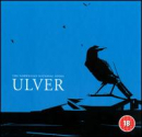 ULVER - LIVE AT NORWEGIAN NATIONAL OPERA