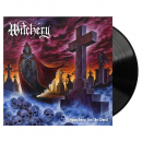 WITCHERY - SYMPHONY FOR.. -REISSUE-