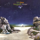 YES - TALES FROM TOPOGRAFIC -RE