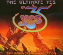 YES - ULTIMATE COLLECTION..