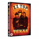 ZZ TOP - LITTLE OL' BAND FROM..